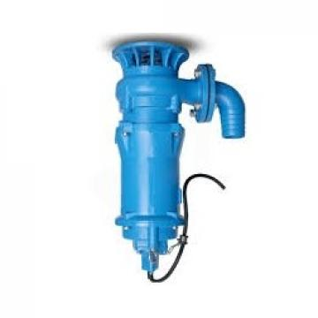 Kärcher Pompa ad Immersione per Acqua Sporca Sp 1 Dirt 1.645-500.0