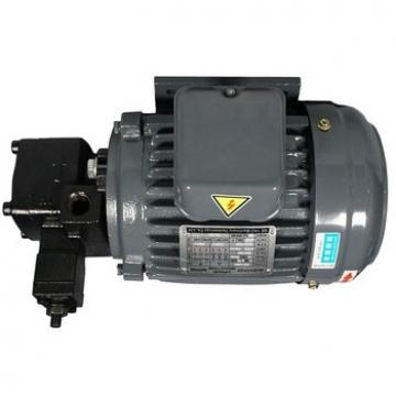 Master 2.3 PTO and pump kit 12V 60Nm Without A/C Engine without pulley