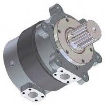 13HP HONDA PETROL ENGINE DRIVEN HYDRAULIC PUMP ZZ002404 FREE UK AND EU DELIVERY