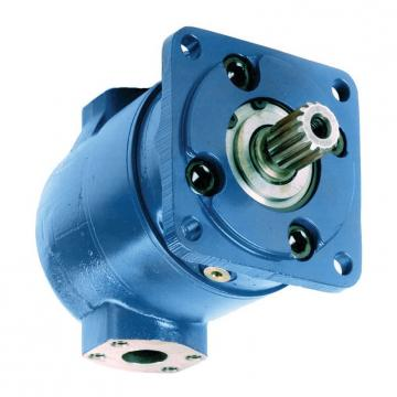 """Petrol Engine Bell housing and drive coupling kit to suit group 1 pump, 1"""" Shaft"""